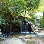 home-landscaping-ideas