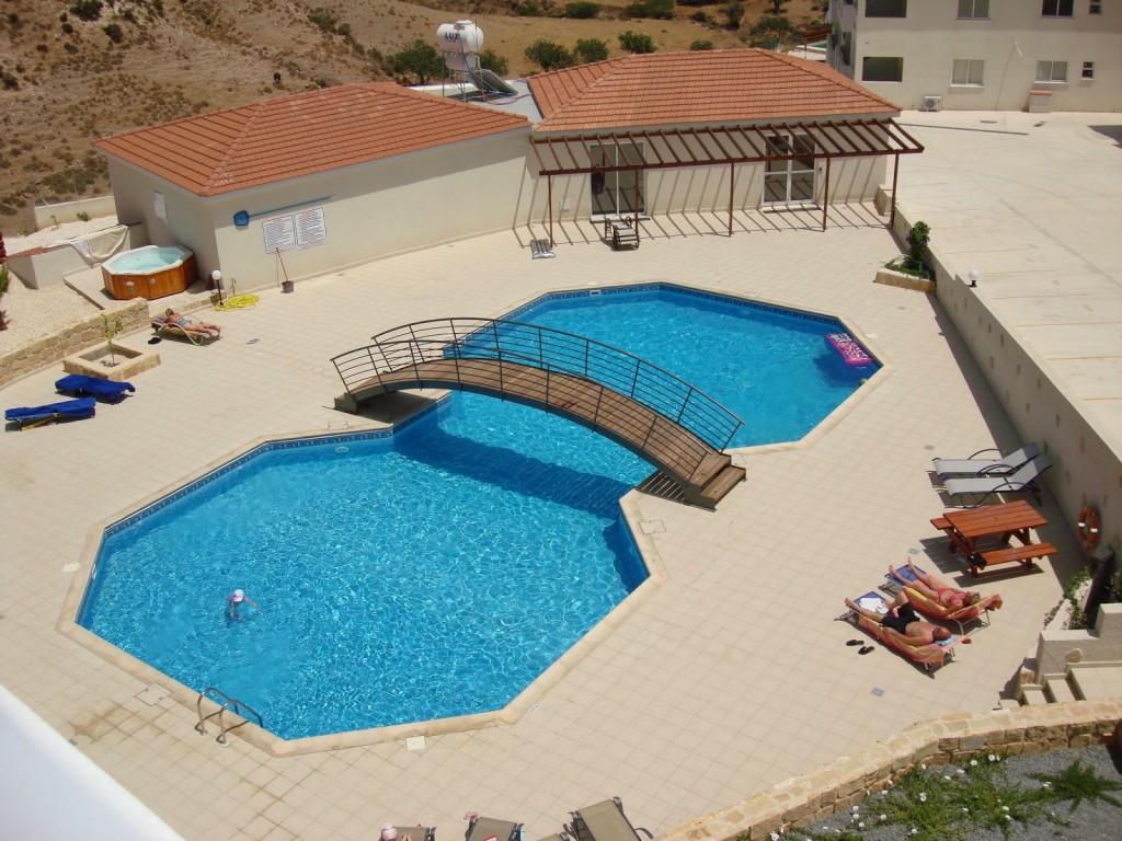 inground pool designs-3