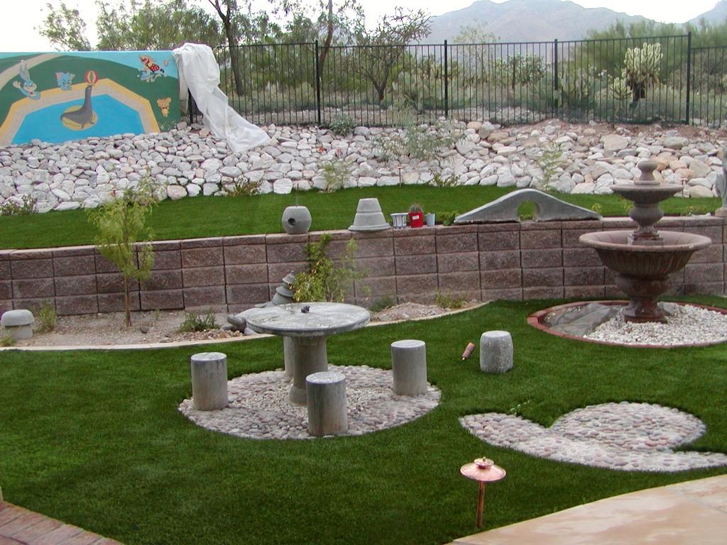 landscape boulders design your home