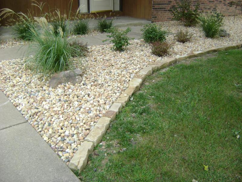 landscape-edging-stones
