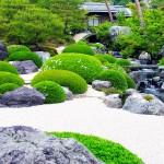landscaping-boulders