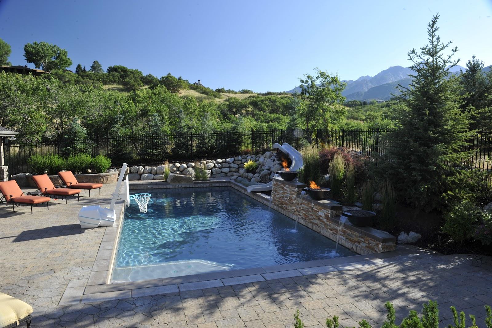 pool design ideas-1
