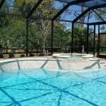 pool design ideas-10