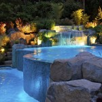 pool design ideas-2