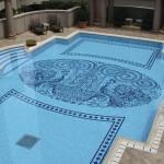 pool design ideas-3