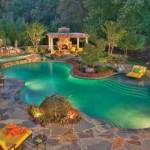 pool design ideas-4