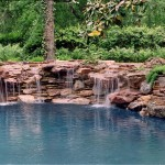 pool design ideas-5