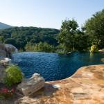 pool design ideas-7
