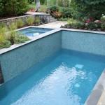 pool design ideas-8