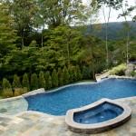 pool design ideas-9