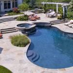 pool landscape design-4