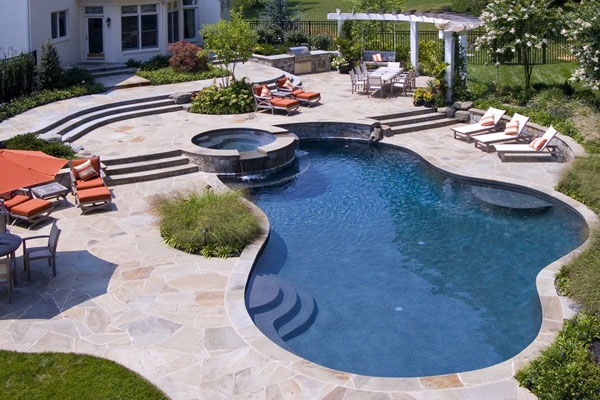 pool landscape design-4