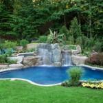 pool landscape design-5