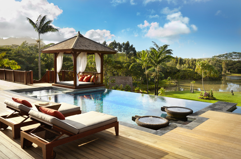 pool landscape design-6