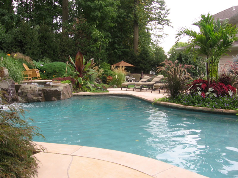 http://homeemoney.com/wp-content/uploads/2015/07/pool-landscaping-design-ideas-2.jpg