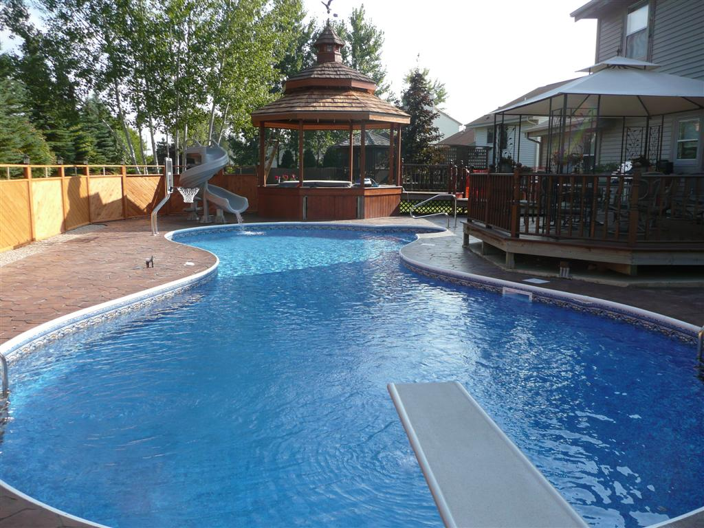 pool landscaping design ideas-5