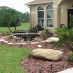 rock-landscaping-ideas