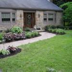 rocks-for-landscaping