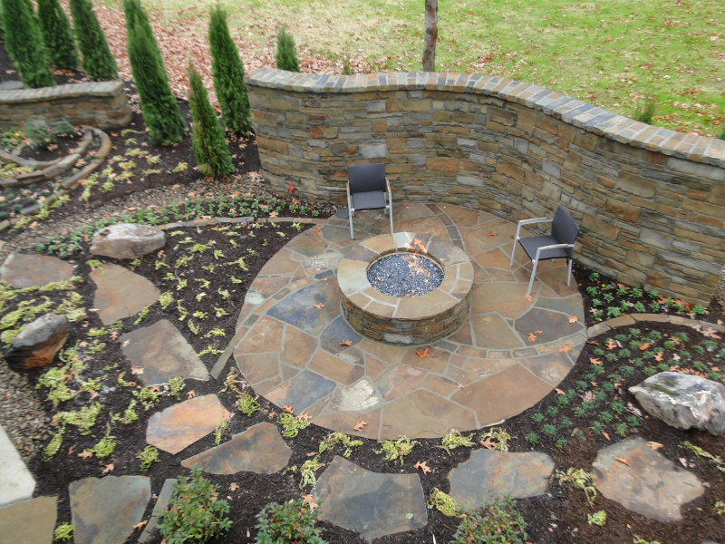 stone-landscaping