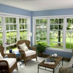 sunroom decorating ideas-4