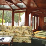 sunroom design-2