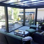 sunroom design-4