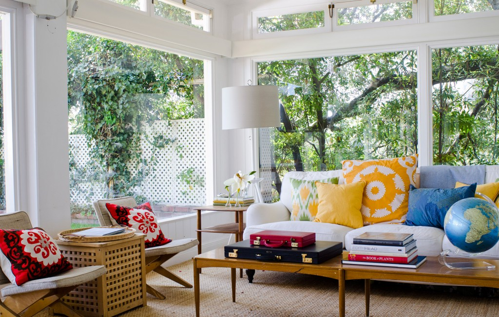 sunroom design ideas-6