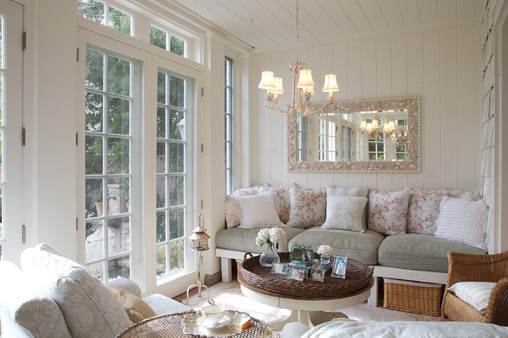 sunroom design ideas-9