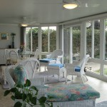 sunrooms designs