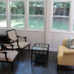sunrooms designs-5