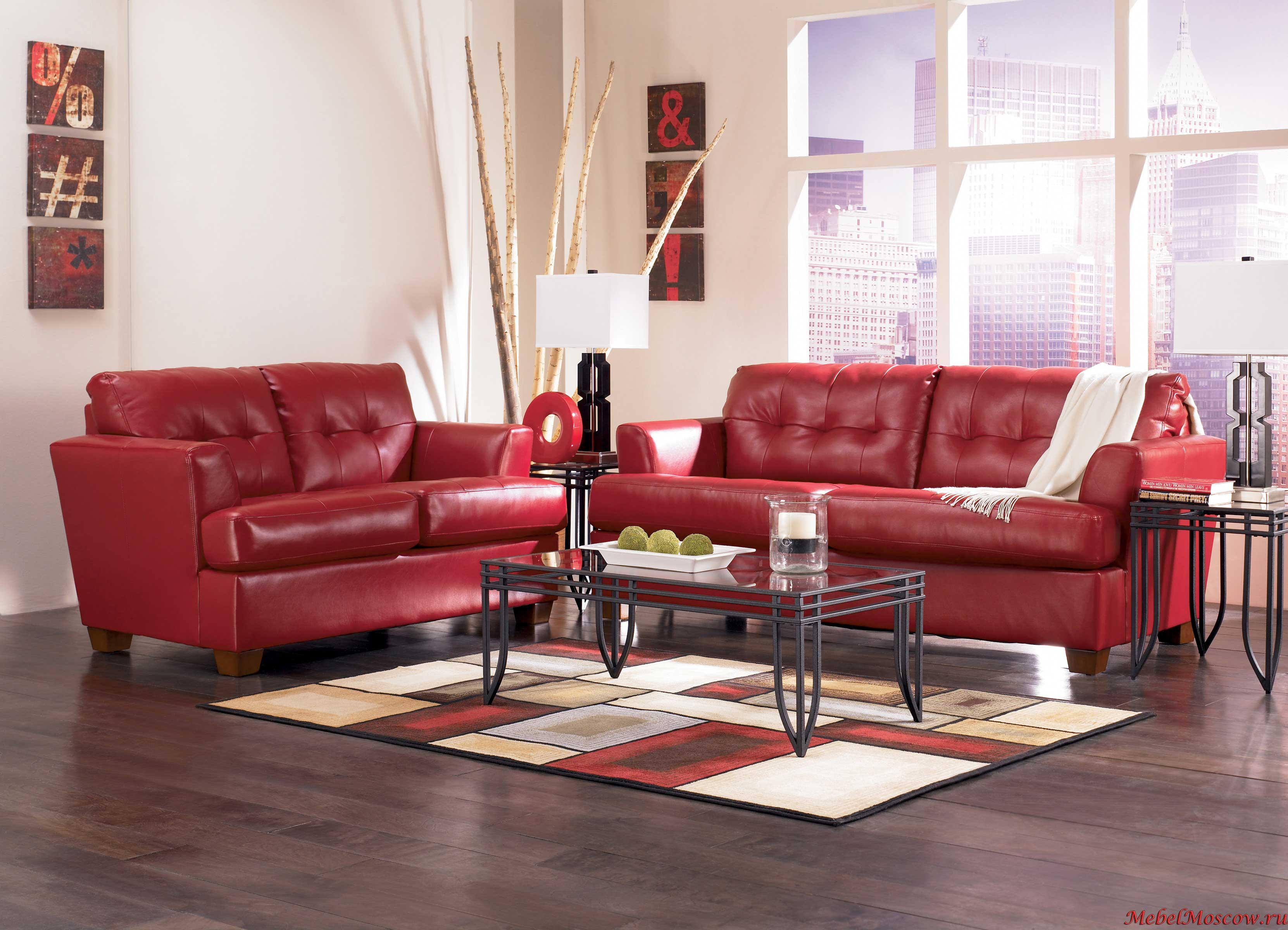 How to living room furniture large and beautiful photos for Living room furniture very