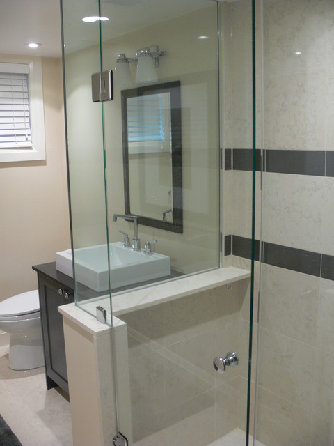 basement bathrooms basement bathrooms ideas - Basement Bathroom Design