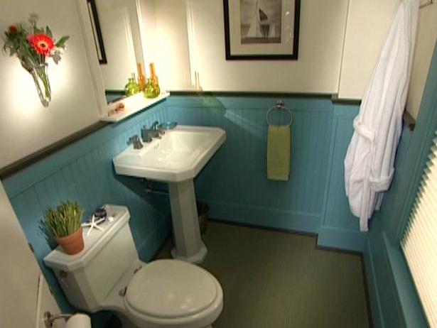 Bathroom beadboard ideas Photo   5. Bathroom beadboard ideas Photo   5   Design your home