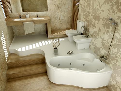 Bathroom Design Bathroom Design Tips