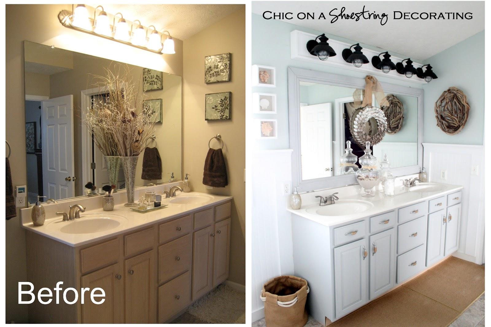 How To Turn A Dresser Into A Bathroom Vanity Large And Beautiful - Dresser turned bathroom vanity for bathroom decor ideas