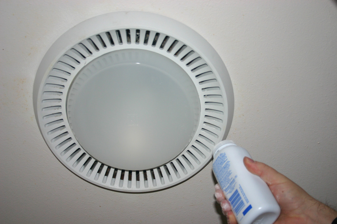 Best Bathroom Exhaust Fans Bathroom Exhaust Fans
