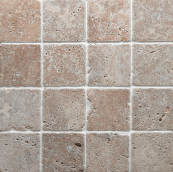 Tile For Bathroom Floor porcelain bathroom tile tile bathroom floor Bathroom Floor Tile Ideas