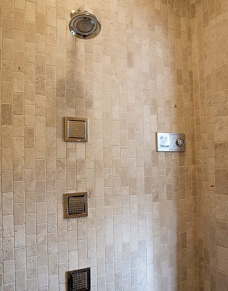 Glass Tile Shower Ideas Tile Shower Ideas And Bathroom Shower Glass Tile Ideas Glasses Bathroom