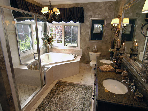 Hgtv Bathrooms Design Ideas cool astounding bathroom remodel ideas small space plus small bathroom remodel hgtv on remodel ideas for Hgtv Bathroom Bathroom Ideas Hgtv