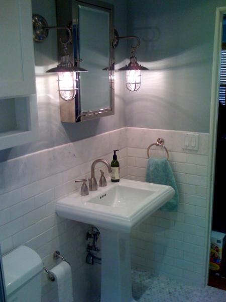 Bathroom ideas photo gallery. Small bathroom ideas photo gallery   large and beautiful photos