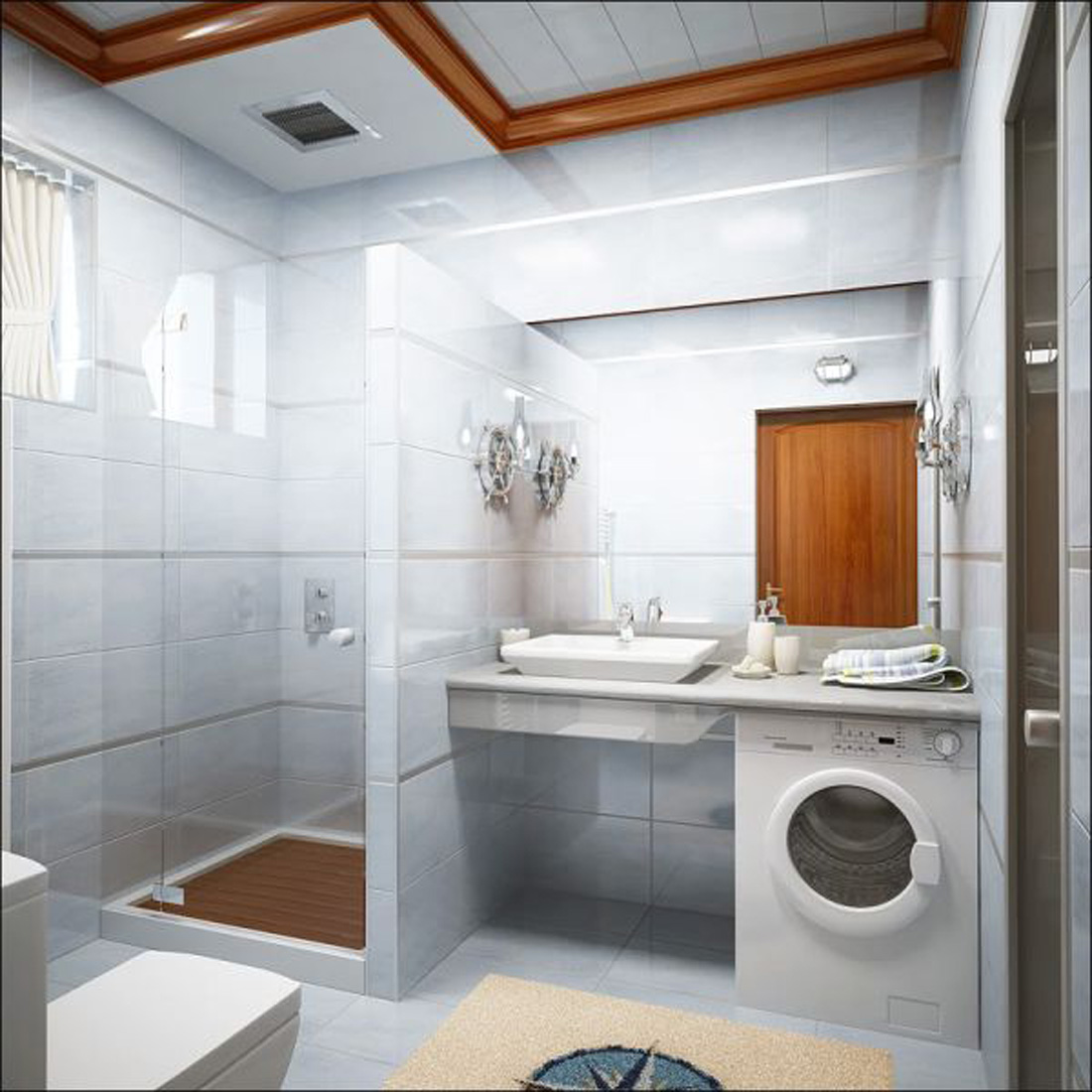 Bathroom Designs Photos Bathroom Ideas Photos