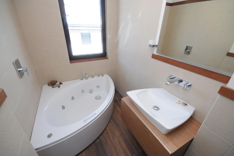 bathroom decor ideas for small bathrooms. bathroom decor. friday