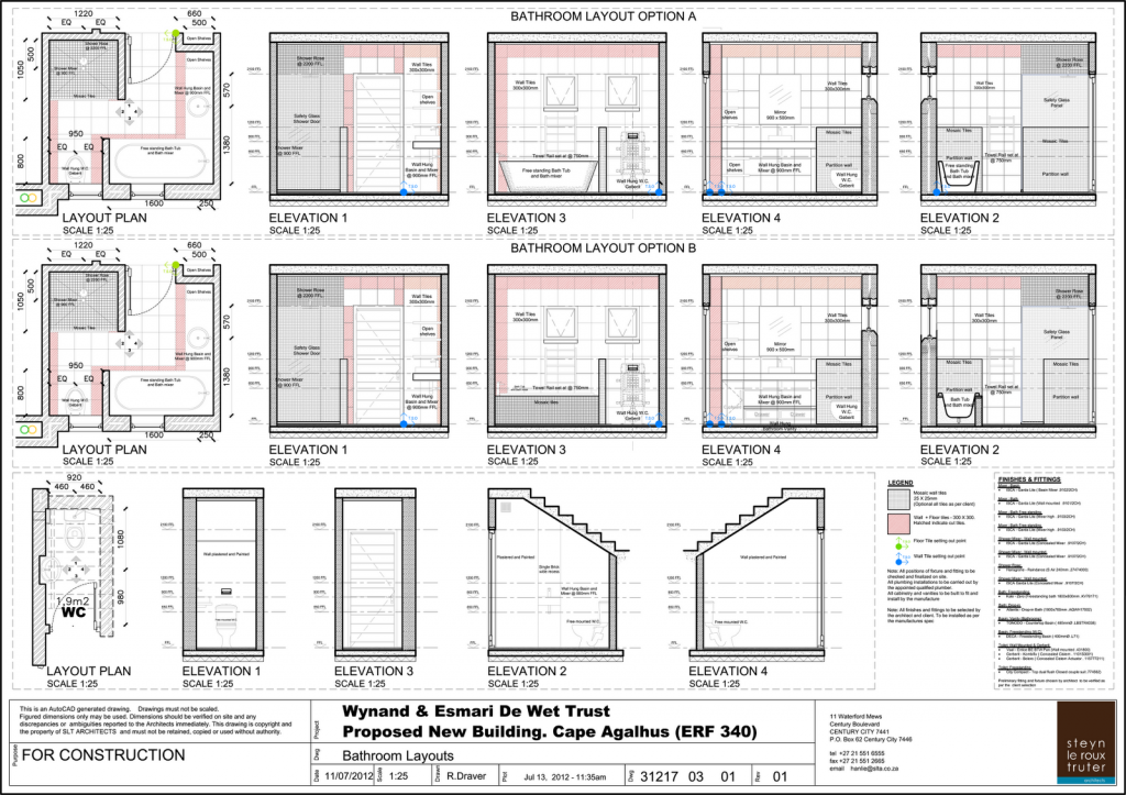 Bathroom Layout Large And Beautiful Photos Photo To Select Bathroom Layout Design Your Home