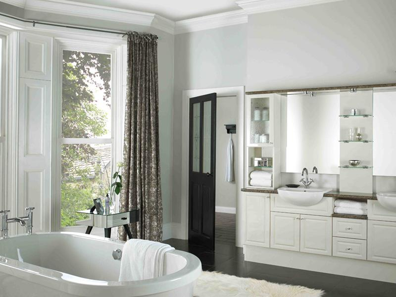 Bathroom Layout · Bathroom Layout Designer