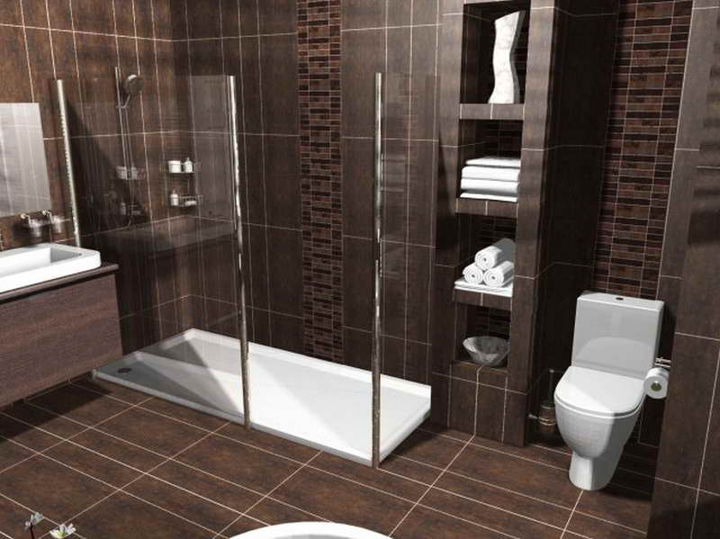 narrow bathroom layout bathroom layout tool