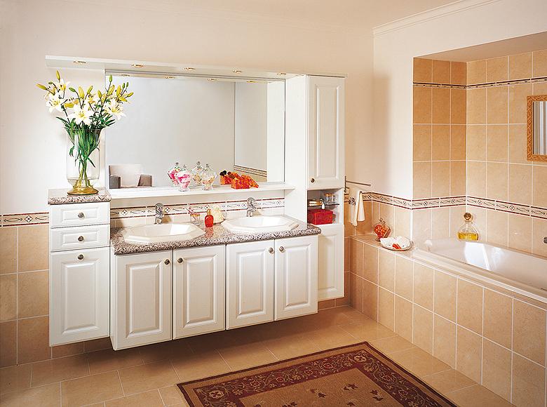 Мебель ванная комната дизайн фото