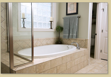 Redo Bathroom Ideaslarge And Beautiful Photos Photo To Select