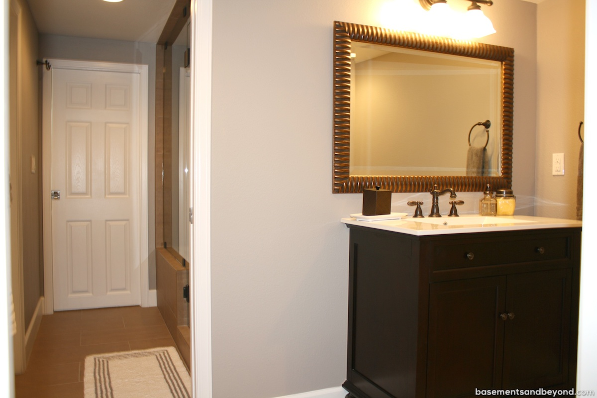 Bathroom Remodel Contest Large And Beautiful Photos