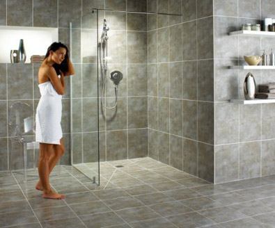 Bathrooms With Walk In Showers Remodelling bathroom remodel ideas walk in shower photo - 4 | design your home