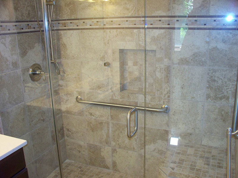 bathroom cost cost of remodeling a bathroom remodeling bathroom cost